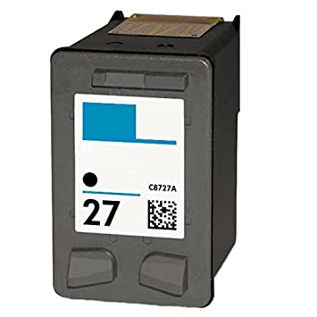 HP PRINTER PSC 2200 TELECHARGER PILOTE
