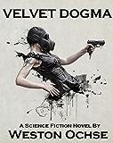 Velvet Dogma