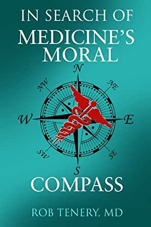 a professional moral compass essay Running head: professional moral compass professional moral compass erewarifagha m haidome grand canyon university ethical decision making in health care.