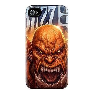 iphone covers Iphone 5c Dku7156htzD Provide Private Custom Beautiful Metallica Pattern Scratch Resistant Hard Phone Case -SherriFakhry WANGJING JINDA