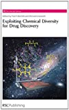 Exploiting Chemical Diversity for Drug Discovery, , 0854048421