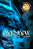 Avenhal: Return of the Taneen
