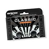 KontrolFreek Classic for PlayStation 3 and Xbox 360 Controller