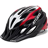 Giro GH22170 Mens Phase Dirt Bike Helmet, Red/Black - M