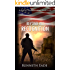 Legal Thriller: Beyond All Recognition, a courtroom drama: A Brent Marks Legal Thriller (Brent Marks Legal Thrillers Series Book 9)