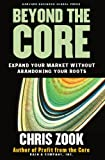 Beyond the Core: Expand Your Market Without Abandoning Your Roots