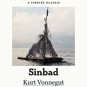 Sinbad Audiobook
