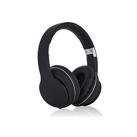 Amazon In Buy Hp Bh10 Bluetooth Headphones Online At Low Prices In India Hp Reviews Ratings