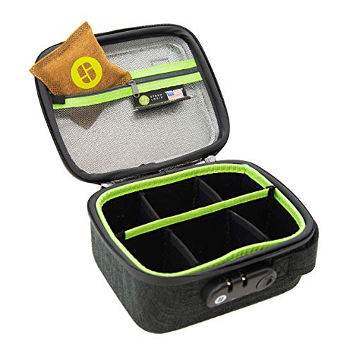 herbal box vaporizer - 7