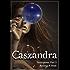 Caszandra (Touchstone Book 3)