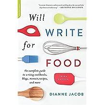 The Food Stylist S Handbook Pdf Free Download