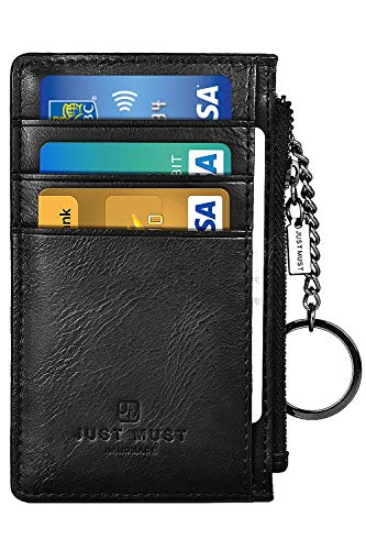 Ambitious Usa Red Pu Leather Double Eagle Passport Holder Unisex Passport Cover Built In Rfid Blocking Protect Personal Information Elegant And Sturdy Package Coin Purses & Holders Card & Id Holders