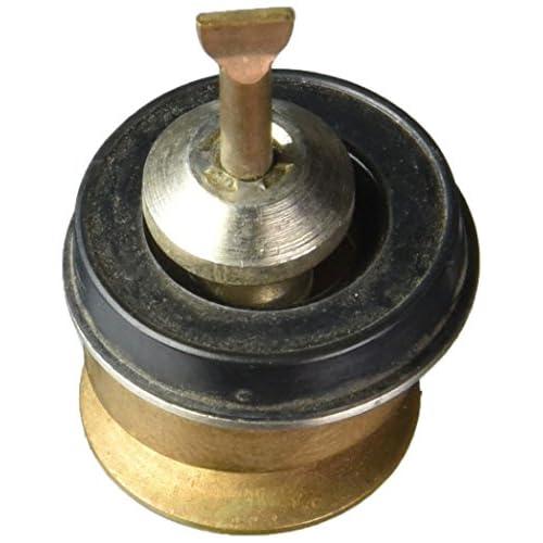 Universal Faucet Parts 88-405-4 Faucet Spray Diverter good