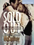 Sold Out Two-Gether, , 084994046X