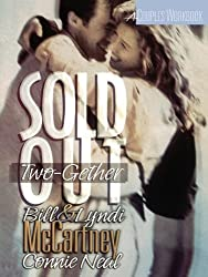Sold Out Two-Gether