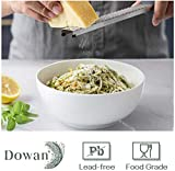 DOWAN 39 Ounce Serving Bowls, Salad