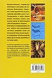 Image de Le api e il miele. Manuale scientifico-pratico di apicoltura