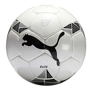 PUMA Pro Training FIFA Aprobado Match Calidad balón de fútbol ...