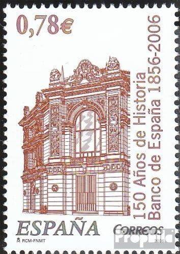 Prophila Collection España 4101 (Completa.edición.) 2006 150 años ...