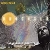 Synesthesia by SUNCHILD (2015-08-03)