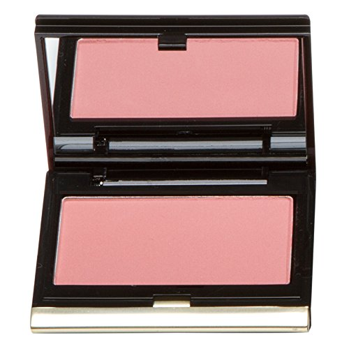 Helena Blush (Kevin Aucoin Pure Powder Glow, Helena/Neutral Cool, 0.11 Ounce)