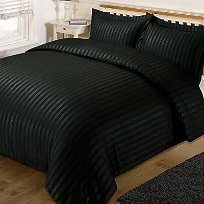 Dreamscene Parure de lit avec housse de couette