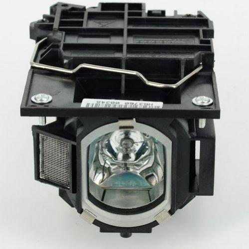 Awo-Lamps DT01181 / CPAW250NLAMP Original Bulb/Lamp with Housing for HITACHI CP-A220N CP-A250NL A300N AW250N ED-A220N IPJAW250N 150Day Warranty