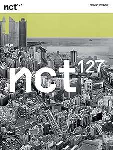 NCT#127 REGULAR-IRREGULAR (REGULAR VERSION)
