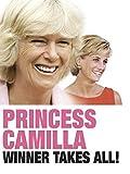 Camilla: Winner Takes All