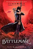 The Battlemage (The Summoner Trilogy)