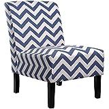 NHI Express Katherine Chair, Blue