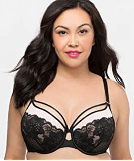 48aff1469af86 Curvy Couture Women s at Amazon Women s Clothing store