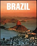 img - for Brazil (Biography of Nations) book / textbook / text book
