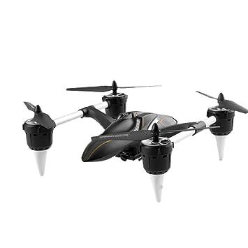Acheter drone parrot juin 2018 dronex pro fake