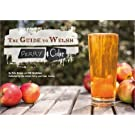 The Guide to Welsh Perry and Cider