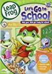 Leapfrog: Let'S Go To School (With Fl...