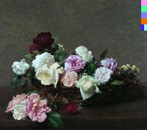 power corruption and lies - 4