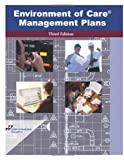 Environment of Care Management Plans, Third Edition, Joint Commission Resources, 1599404192