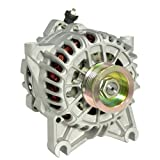 electrical alternator - DB Electrical AFD0113 New Alternator For Ford Expedition 4.6L 4.6 5.4L 5.4 03 04 2003 2004, Lincoln Navigator 5.4L 5.4 03 04 2003 2004 334-2531 2L7U-10300-AA 2L7U-10300-BA 2L7U-10300-BB 2L7Z-10346-AA
