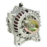DB Electrical AFD0113 Alternator (For Ford Expedition 4.6L 5.4L 03 04 & Lincoln Navigator 5.4L 03 04)