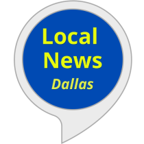 Local News For Dallas