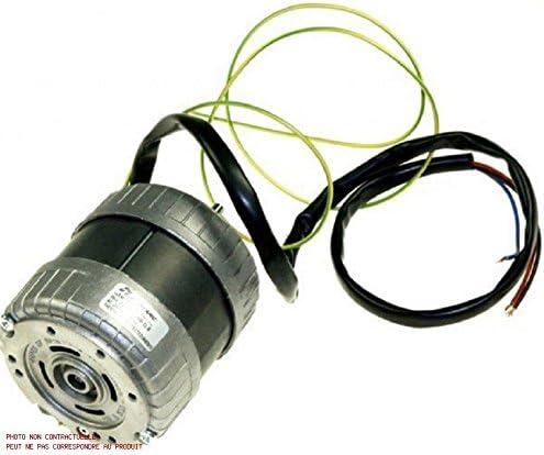 Fagor – Motor para campana Fagor: Amazon.es: Grandes electrodomésticos