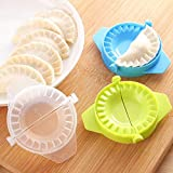 Zoomy Far: 1PC Dumpling Maker Molud Dough Press