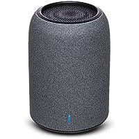 ZENBRE M4 Wireless Portable Speakers Bult-in Microphone (Black)