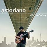 Astoriano ( New York Version)