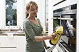 Karcher WV2 Premium 2nd Generation Window Vacuum Cleaner Bild 3