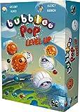 Bubblee Pop - Extension Level Up