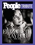 People Elizabeth Taylor 1932-2011