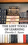 img - for The Lost Tools of Learning: Symposium on Education book / textbook / text book