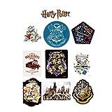 Conquest Journals Harry Potter Ravenclaw Vinyl